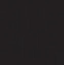 LaBellaCasa Bali Villas
